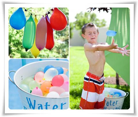 juegos-verano-globos-agua